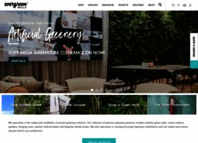 evergreenwalls.com.au