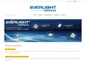 everlightamericas.com