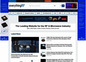 everythingrf.com
