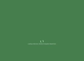evisa.zambiaimmigration.gov.zm