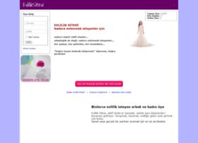 evliliksitesi.com