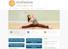 evolutionvt.com