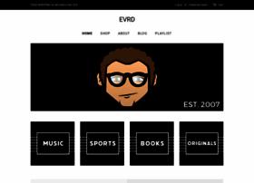 evrd.net