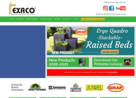 exaco.com