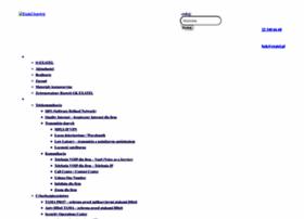 exatel.pl