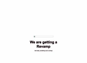 exceptionaltalent.com.au