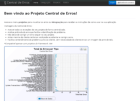 exceptions.com.br