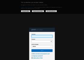 exchange.co.tz