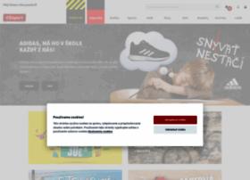 exisport.com