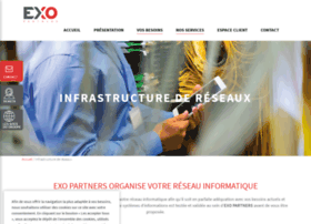 exobackup.fr
