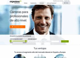 experteer.es