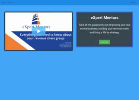 expertmentors.com