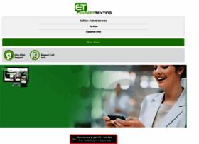 experttexting.com