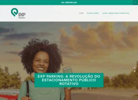 exploratecnologia.com.br