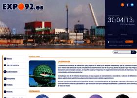 expo92.es