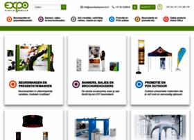 expodisplayservice.nl