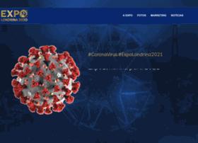 expolondrina2014.com.br