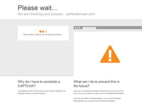 exportersindia.net
