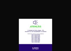 expressosaomiguel.com.br