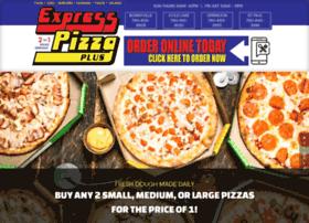 expresspizzaplus.ca