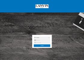extradame.lanvin.com