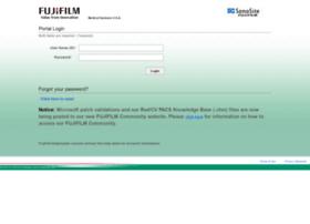 extranet.fujimed.com