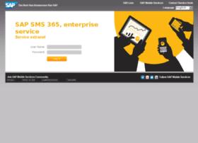 extranet.sybase365.com