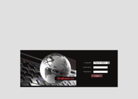 extranet.tofasco.com