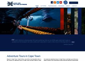 extremescene.co.za