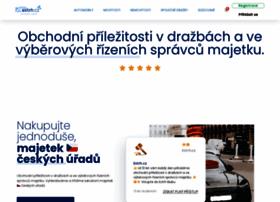 extrh.cz
