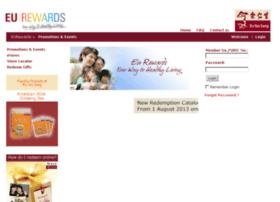 eyss.com.sg