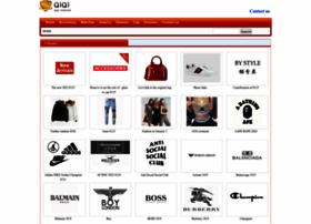 ezarticleworld.com