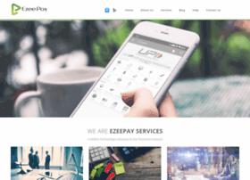 ezeepayservices.com