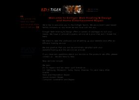 ezitiger.com.au
