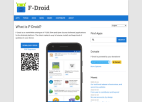 f-droid.org