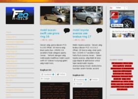 f20wheels.com