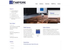 fabmore.com
