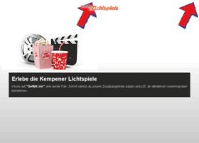 facebook.kempenerlichtspiele.de