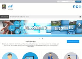 facevirtual.uc.edu.ve