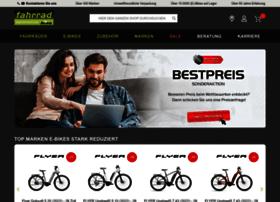 fahrradlagerverkauf.com