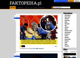 faktopedia.pl