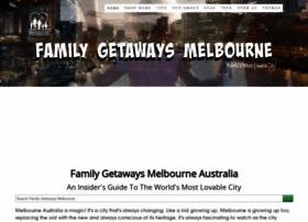 family-getaways-melbourne.com