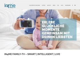 family-tv.de