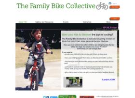 familybikecollective.org