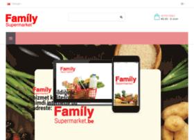 familysupermarket.be