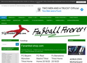fanartikel-shop.com