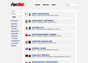 fanbet.net