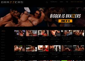 fanhub.com
