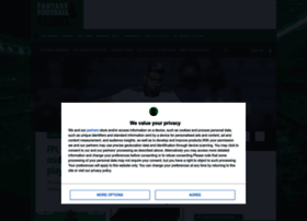 fantasyfootballscout.co.uk