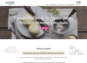 farggi.com